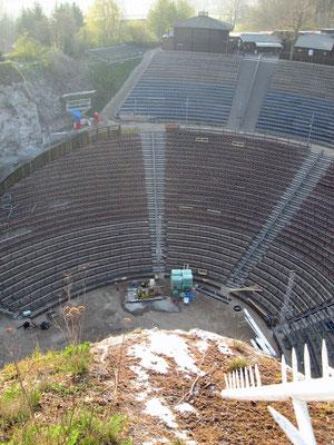 April 2010