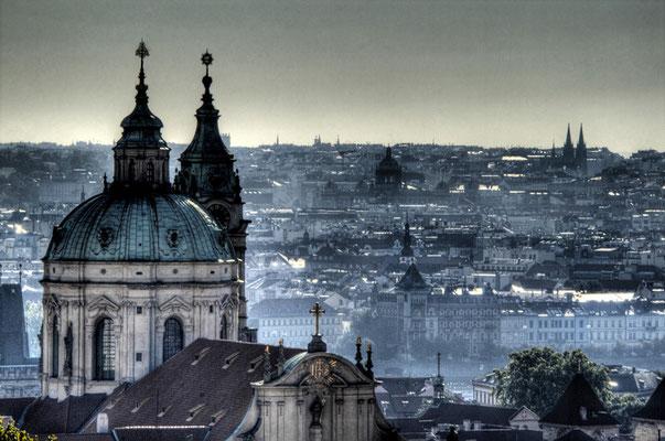 Praga (pubblico dominio)