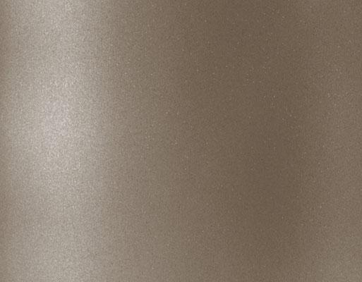 Aspect bronze noble cuivreux lisse