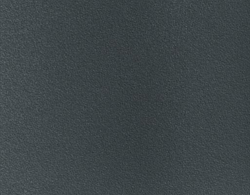 Gris anthracite RAL 7016 finement texturé