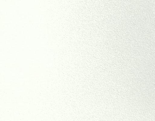 Blanc pur RAL 9010 finement texturé