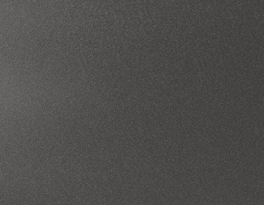 Brun gris mat RAL 8019 finement texturé