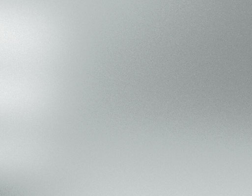 Aspect métallique lisse semi-brillant Fev 4