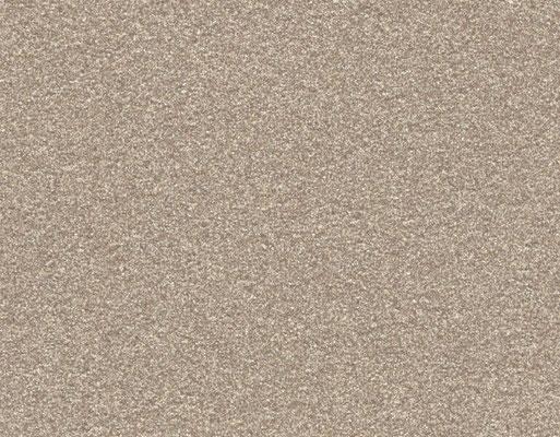 Beige gris aspect finement sablé et givré Quartz 2