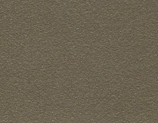 Aspect bronze vieilli finement sablé Oxyde 5