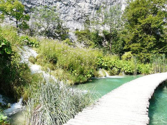 Hrvatska 2010