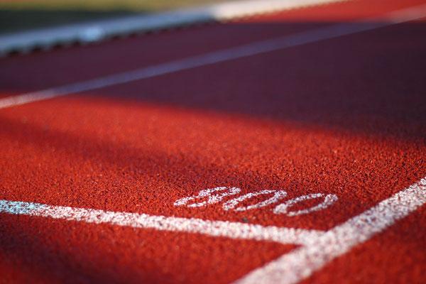 De nombreux conseils et outils peuvent vous être dipensés pour optimiser vos performances sportives ou autres.