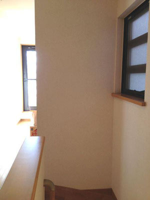 wall 4