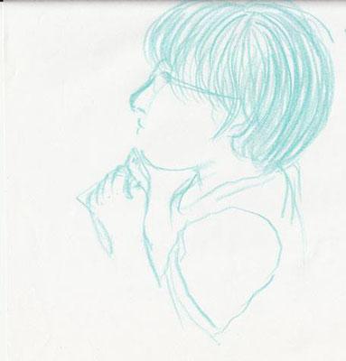 下子 youngest daughter (2011)