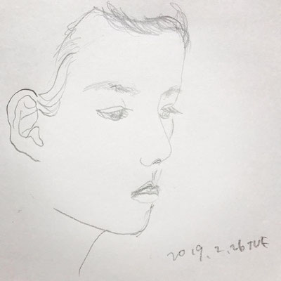 190226