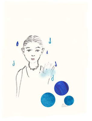 【 RAIN... 】 (2015.6)