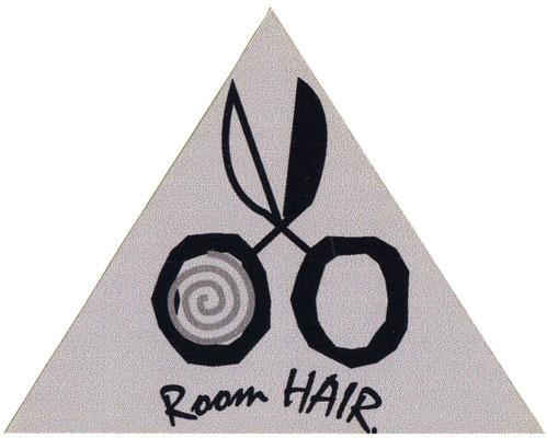 【Room HAIR】-beauty salon (1998)