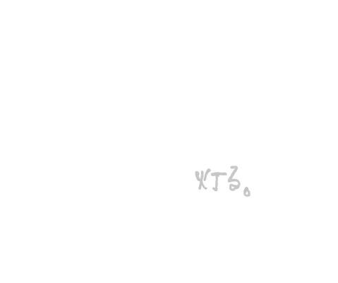 【灯る。】(2015.5)