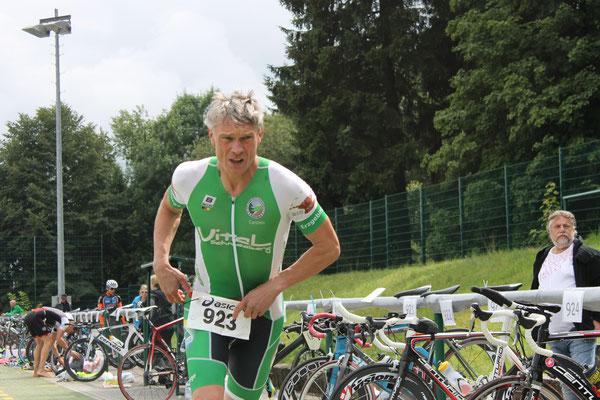 Carsten Hensel