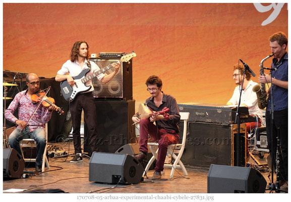 © Jazz-Rhone-Alpes.com