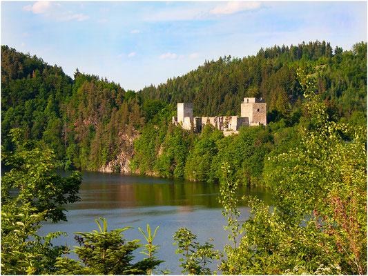 Steinbach Lieselotte, Stockerau, Rang 35 - Bild 251, 24 Punkte ( 9 7 8)