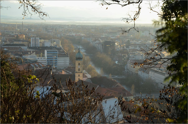 Buresch Roland, Ernstbrunn, Rang 69 - Bild 1031, 16 Punkte (6  3 7)