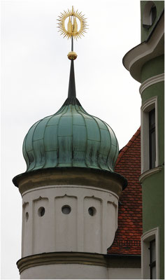 Weber Friedrich, Hollabrunn, Rang 72 - Bild 1339, 16 Punkte (6 5 5 )