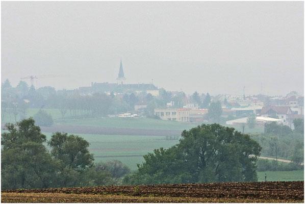 Weber Friedrich, Hollabrunn, Rang 44 - Bild 1308, 18 Punkte (6 6  6)