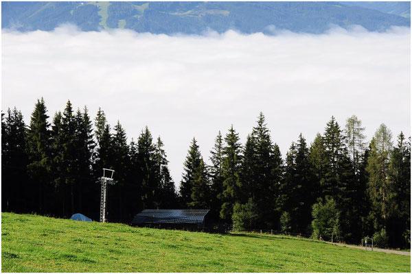 Praunshofer Doris, Sierndorf, Rang 73 - Bild 1215, 18 Punkte (6 6  6)