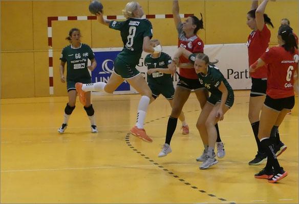 Schmeiser-Schopf Doris, Eggenburg, Rang 47 - Bild 1148, 18 Punkte (6 6 6 )