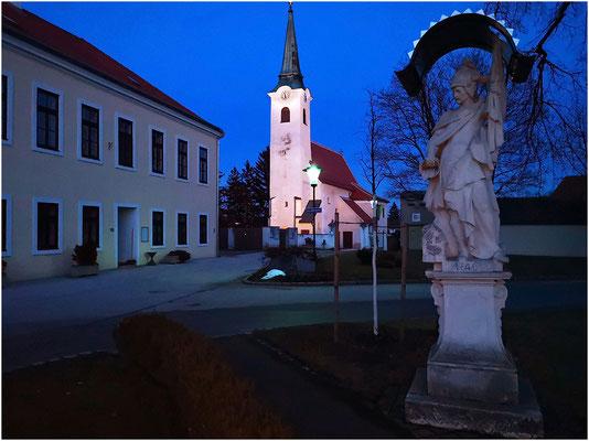 Weber Friedrich, Hollabrunn, Rang 74 - Bild 286, 23 Punkte (7 8 8 )