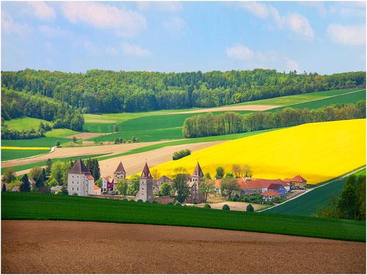 Steinbach Lieselotte, Stockerau, Rang 35 - Bild 249, 23 Punkte (7 8 8 )