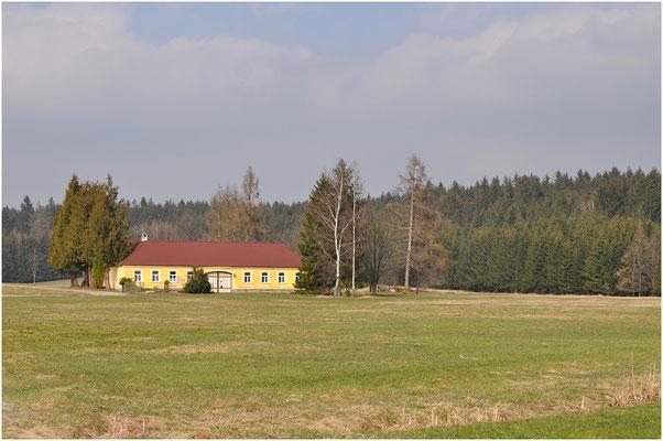 Plobner-Trisko Elisa, Groß-Siegharts, Rang 51 - Bild 191, 22 Punkte ( 8 7 7)