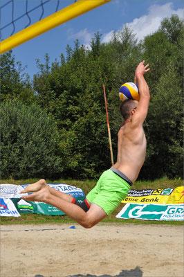Plobner-Trisko Elisa, Groß-Siegharts, Rang 42 - Bild 1121, 17 Punkte (6  6 5)