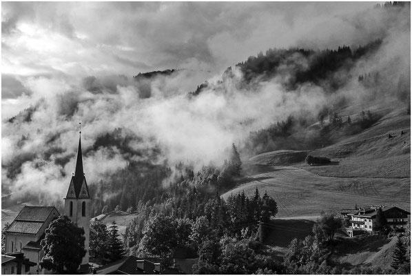 Stagl Franz, Hollabrunn, Rang 13 - Bild 1266, 25 Punkte ( 8 9 8)