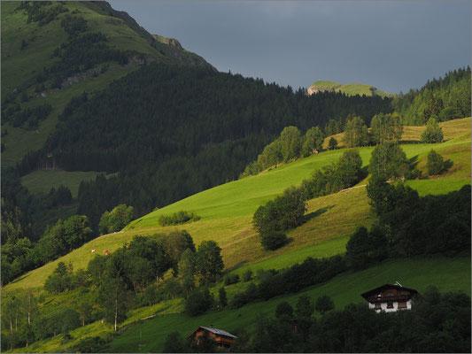 Blieberger Gernot, Groß-Siegharts, Rang 37 - Bild 1024, 19 Punkte (7  5 7)