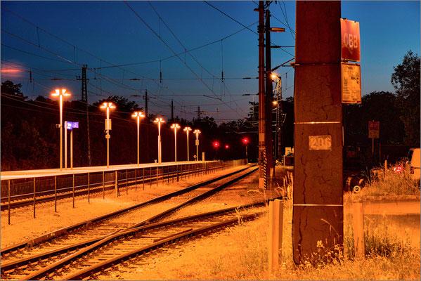 Pass Franz, Eggenburg, Rang 55 - Bild 1150, 14 Punkte (5 4  5)