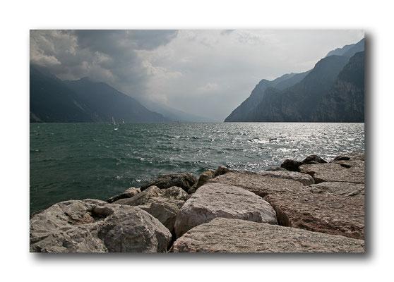 Riva del Garda (08/2015)