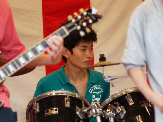 しすかす K-ON グランプリ 2015