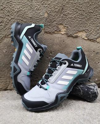 adidas Terrex AX3 W