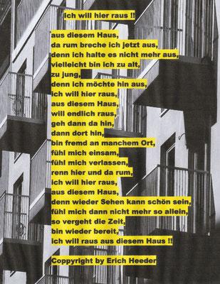 Erich Heeder