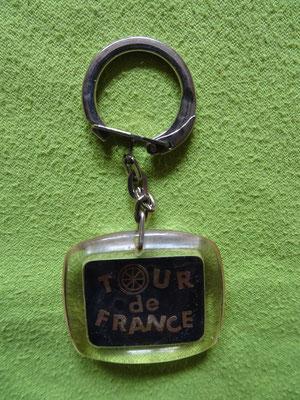 Schlüsselanhänger ......