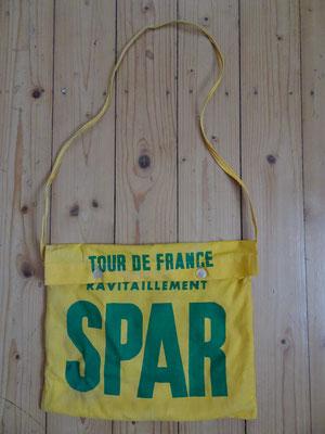 Direkt von der Tour de France  - aus den 60er - 70er Jahren