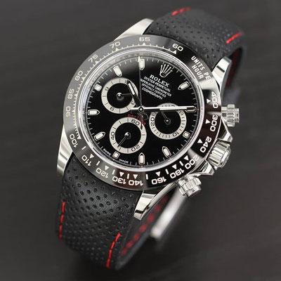 best sneakers 5c062 4ebb3 Everest】ロレックス® 専用ベルトをあなたへ - Rolex ...