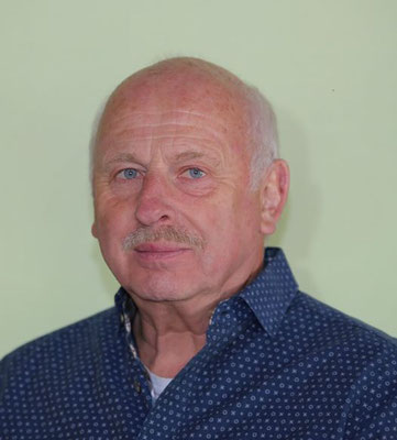 Hans-Willi Verhaeg WB 8