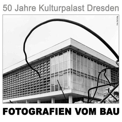 Foto: Rolf Uhlig