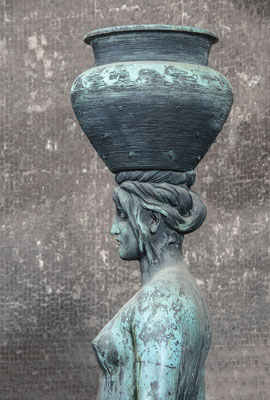 Herbert Boswank Lapidarium 03