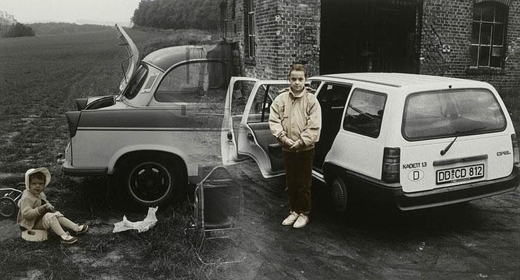 Herbert Boswank 1991 1982-1991