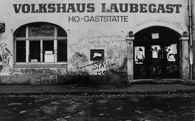 Herbert Boswank 1992 Zu verkaufen