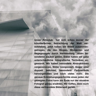 Text: Lutz Rössiger