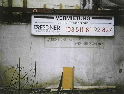Christian Schreiterer 1996 2 Epochen