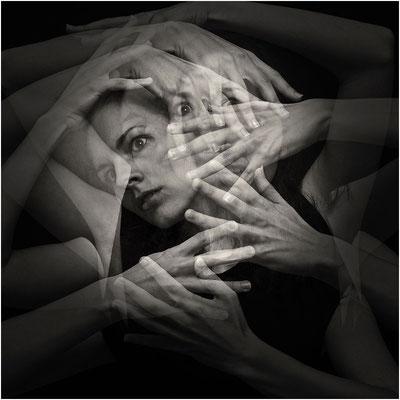 Hainer Michael Andrea und die Hände 2012