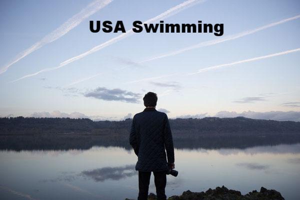 USA Swimming