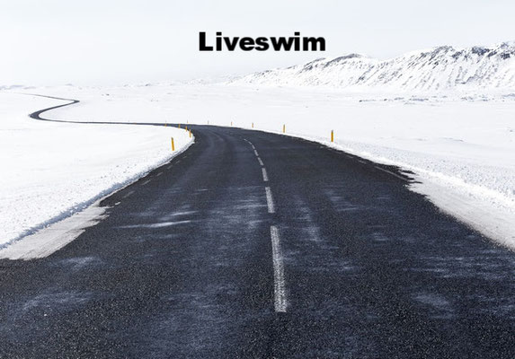 Liveswim - TTAKEITLIVE.TV