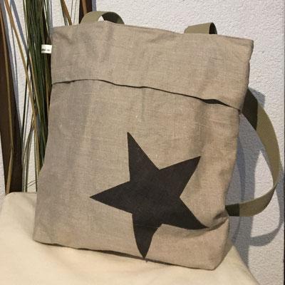 Tasche von ZiskArt